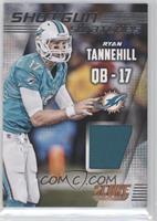 Ryan Tannehill