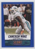 Cameron Wake /99