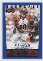 A.J. Green /99