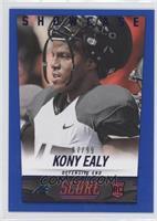 Kony Ealy /99