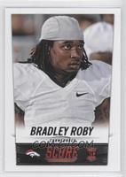 Bradley Roby