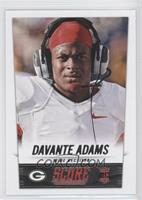 Davante Adams