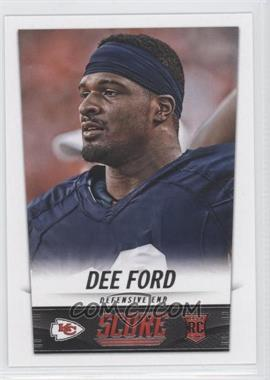 2014 Score #362 - Dee Ford