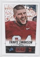 Travis Swanson