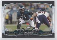 Jason Peters /59
