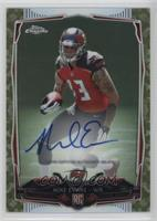 Mike Evans /99