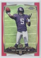 Teddy Bridgewater /399