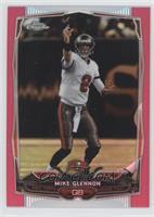 Mike Glennon /399