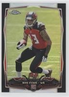 Mike Evans /299