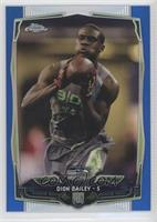 Dion Bailey /199