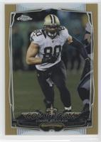 Jimmy Graham /50