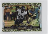 Terrell Suggs /99