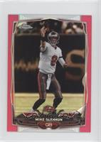 Mike Glennon #2/25