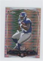 Andre Williams /102