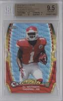 De'Anthony Thomas /50 [BGS 9.5]