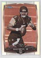 Blake Bortles /99