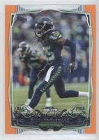 Richard Sherman /96
