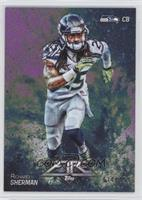 Richard Sherman /499