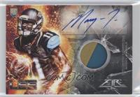 Marqise Lee /500