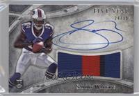 Sammy Watkins /35
