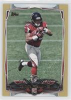 Devonta Freeman /2014
