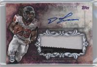 Devonta Freeman /50