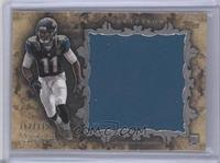 Marqise Lee /215