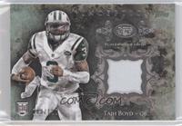 Tajh Boyd /122