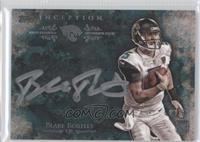 Blake Bortles /50