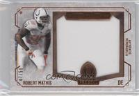 Robert Mathis /50