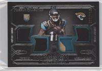Marqise Lee /150