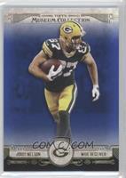 Jordy Nelson #51/99
