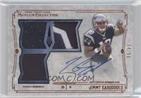 Jimmy Garoppolo #44/50