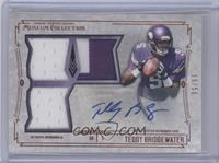 Teddy Bridgewater /50