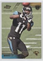 Marqise Lee /250