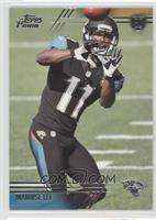 Marqise Lee (Catching)