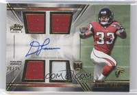 Devonta Freeman /25