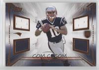 Jimmy Garoppolo /99