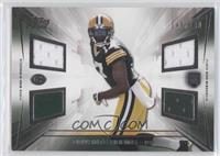 Davante Adams /140