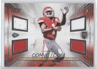 De'Anthony Thomas /140