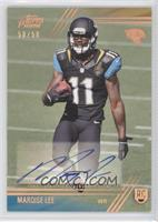 Marqise Lee #50/50