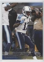 Kendall Wright (Without Ball)