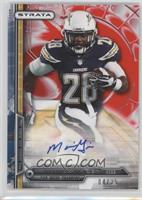 Marion Grice /25