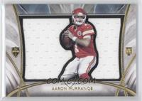 Aaron Murray /25