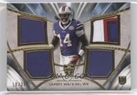 Sammy Watkins /36