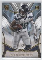 Paul Richardson /162