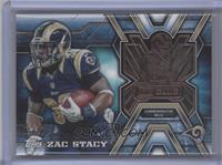 Zac Stacy /75