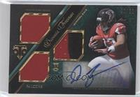 Devonta Freeman #40/50