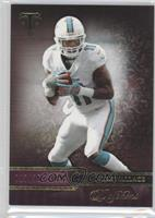Mike Wallace /399