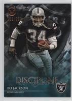 Bo Jackson /299